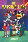 The Marshmallians