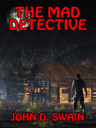 The Mad Detective