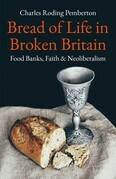 Bread of Life in Broken Britain