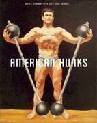American Hunks