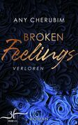 Broken Feelings - Verloren