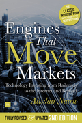 Engines That Move Markets