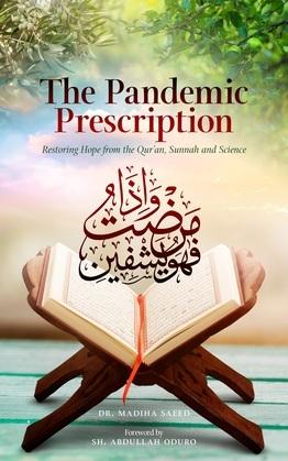 The Pandemic Prescription