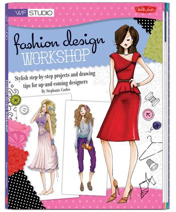 Fashion Design Workshop