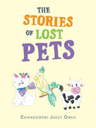 The Stories  of Lost Pets