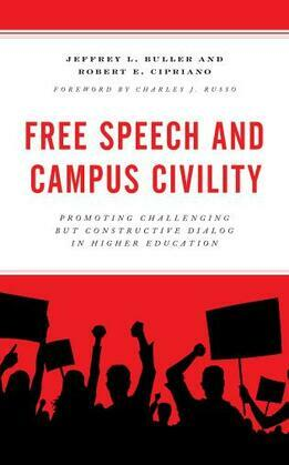 Free Speech and Campus Civility