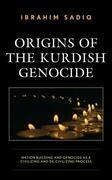 Origins of the Kurdish Genocide