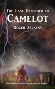 The Last Defender of Camelot