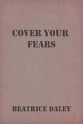 Cover Your Fears