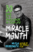 The Miracle Month