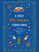 A Very German Christmas