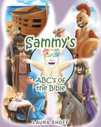 Sammy's ABC's of the Bible