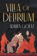 Villa of Delirium