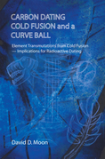 Carbon Dating, Cold Fusion, and a Curve Ball