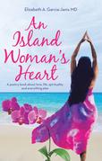 An Island Woman's Heart