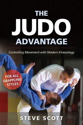 The Judo Advantage