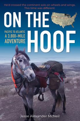 On the Hoof