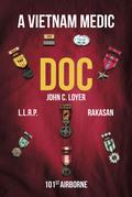 """""""Doc"""" A Vietnam Medic"""