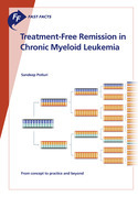 Fast Facts: Treatment-Free Remission in Chronic Myeloid Leukemia