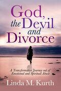 God, The Devil and Divorce