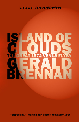 Island of Clouds