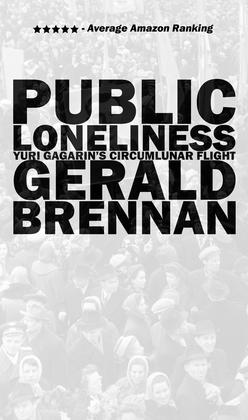 Public Loneliness