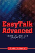 Easytalk - Advanced