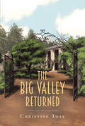 The Big Valley Returned
