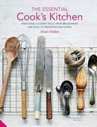 Essential Cook's Kitchen
