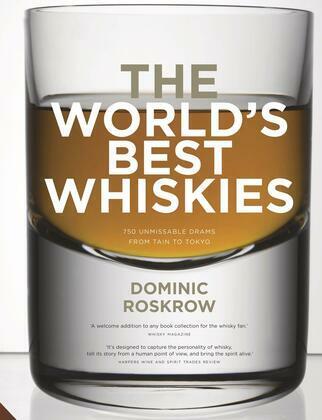 World's Best Whiskies