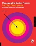 Managing the Design Process-Concept Development