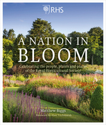 RHS Nation in Bloom
