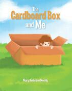 The Cardboard Box and Me