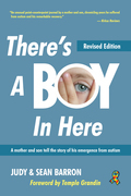 There's A Boy In Here, Revised edition
