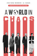 A World in Chaos