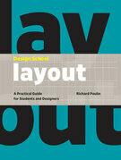 Design School: Layout