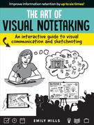 The Art of Visual Notetaking