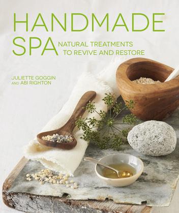 Handmade Spa