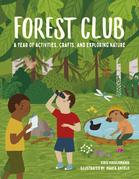 Forest Club