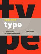 Design School: Type
