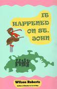 It Happened on St. John