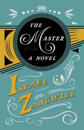 The Master - A Novel