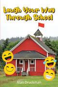 Laugh Your Way Through School