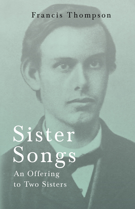 Sister Songs - An Offering to Two Sisters