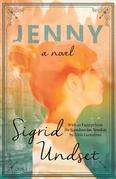 Jenny - A Novel