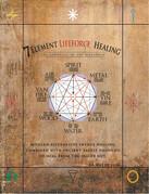 7 Element Lifeforce Healing