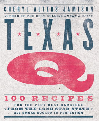 Texas Q