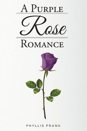 A Purple Rose Romance