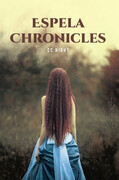Espela Chronicles