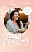 Intuitiv – Die Anti-Diät